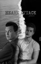 True Love || Gallavich by Giovanna_Gallavich