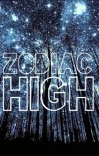 Zodiac High by iliketurtles557