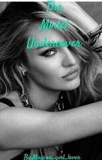 The Model Undercover ( A riker lynch fanfic) by magcon_girl_lover
