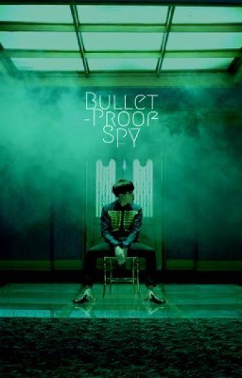 BulletProof Spy [BTS]