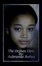 The Orphan Girls by musicalbri4