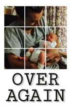 Over Again [h.s] by _Louisinmyheart