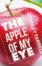 Apple of My Eye by stanleyfarrell