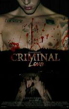 Criminal love [Justin Bieber & Jason McCann] #Wattys2018 by Pxndxlove64