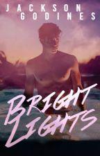 Bright Lights (boyxboy) by God_Its_Jackson
