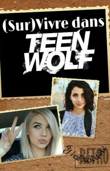 (Sur)Vivre dans Teen Wolf