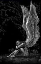 My little hell (Maximum Ride) by book-kid