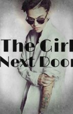 The Girl Next Door | A Ruby Rose Fan Fiction by fuqmagcon
