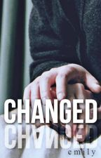 Changed [stylinson] by amourlouis