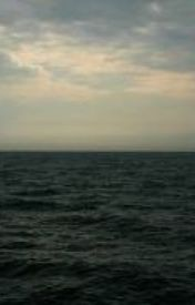 Sea by dantz19