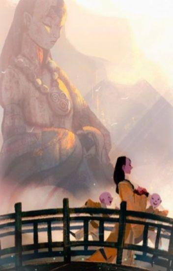 Aang's Guide