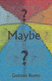 Maybe by GustavoBuenoV