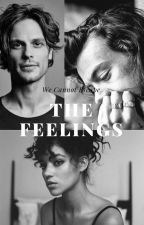 The Feelings by brownboxes