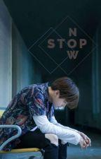Stop Now by JungJiWook