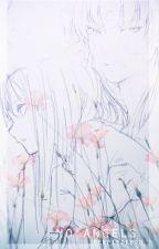 No Angels [Inuyasha] by _DerpieDemon_