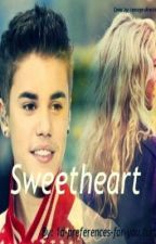 Sweetheart (Justin Bieber Gang Love-Story) by xocharliexo