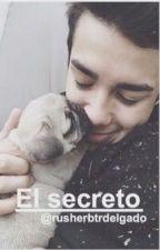 El secreto m.b #Wattys2016 by RusherBTRdelgado
