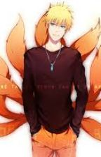 Naruto: Narutox(M/F)Reader by filedescriptor66