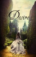 Desire (On Hold) by Bauhinia