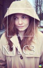 N1LC3 by Procurando_Nemo