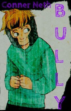 Bully by BrGrRoCo