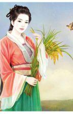 Điền viên trúc hương  by tieuquyen28