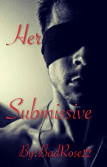 Her Submissive