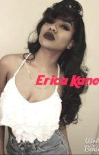 Erica Kane by xoxo_NICOLE_xoxo
