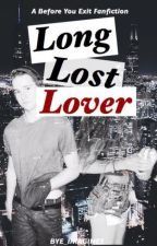 LONG LOST LOVER by BYE_Imagines