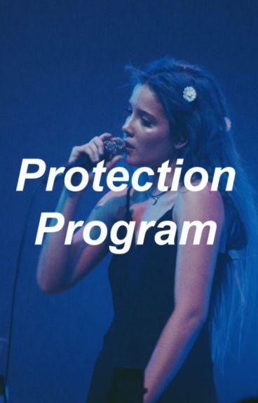 Protection Program //malum//