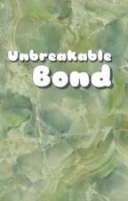 Unbreakable Bond {Colby Brock} by literallycody