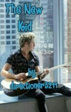 The New Kid (Niall Horan) by directioner32111
