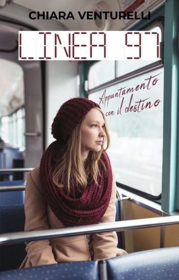 Linea 97 - Appuntamento con il destino