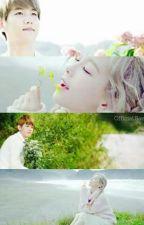[Longfic/BaekYeon]Nghe đây đồ ngốc anh yêu em by hy_byy