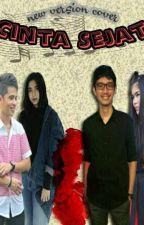 Cinta Sejati by aufaasfarina86