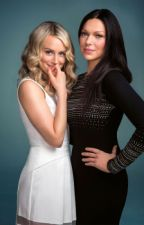 Love wins, or does it. (Laylor) by MarleneRoux
