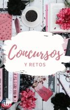 ¡Concursos Wattpad Chile! by WattChileOficial