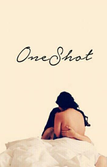 Camren - One Shots