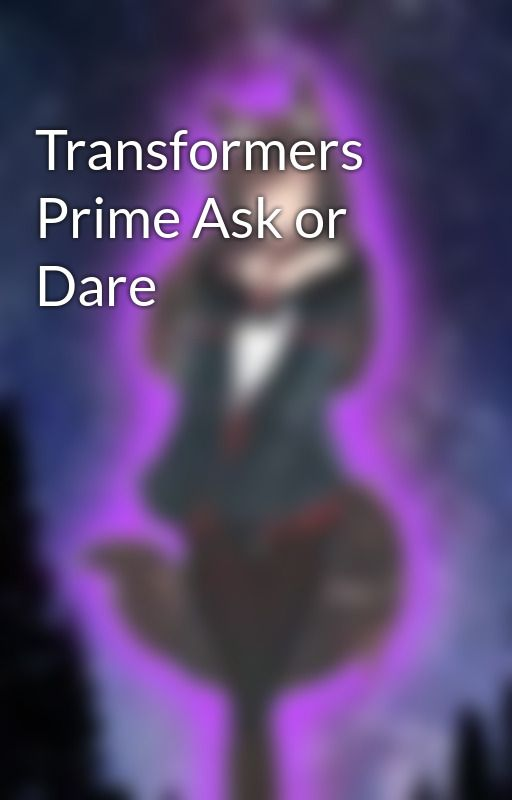 Transformer Stories Quotev - oukas info