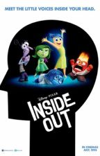 Inside Out Poems by lizziebug2001
