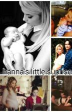 pretty little liars hanna is pregnant by pretty1little2liars3