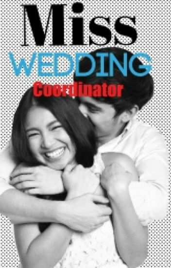 Ms. Wedding Coordinator