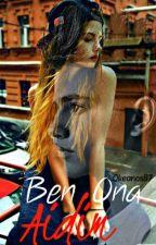 Ben Ona Aidim by Okeanos87