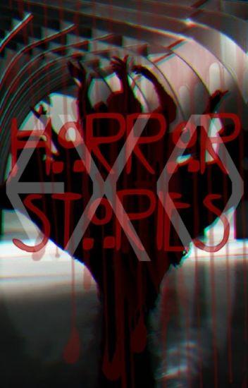 [Series | EXO] EXO Horror Stories - Truyện kinh dị của EXO