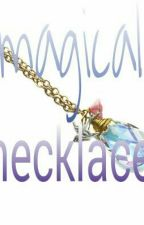 Magical Necklace by 24_Dark_24