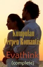 Kumpulan Cerpen Romantis Evathink by Evathink