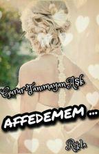 AFFEDEMEM ... by rojda8