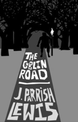 The Goblin Road