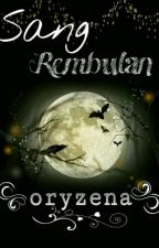 Sang Rembulan by oryzena
