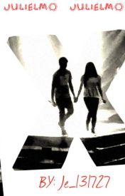 X (JuliElmo) by hashtagJe